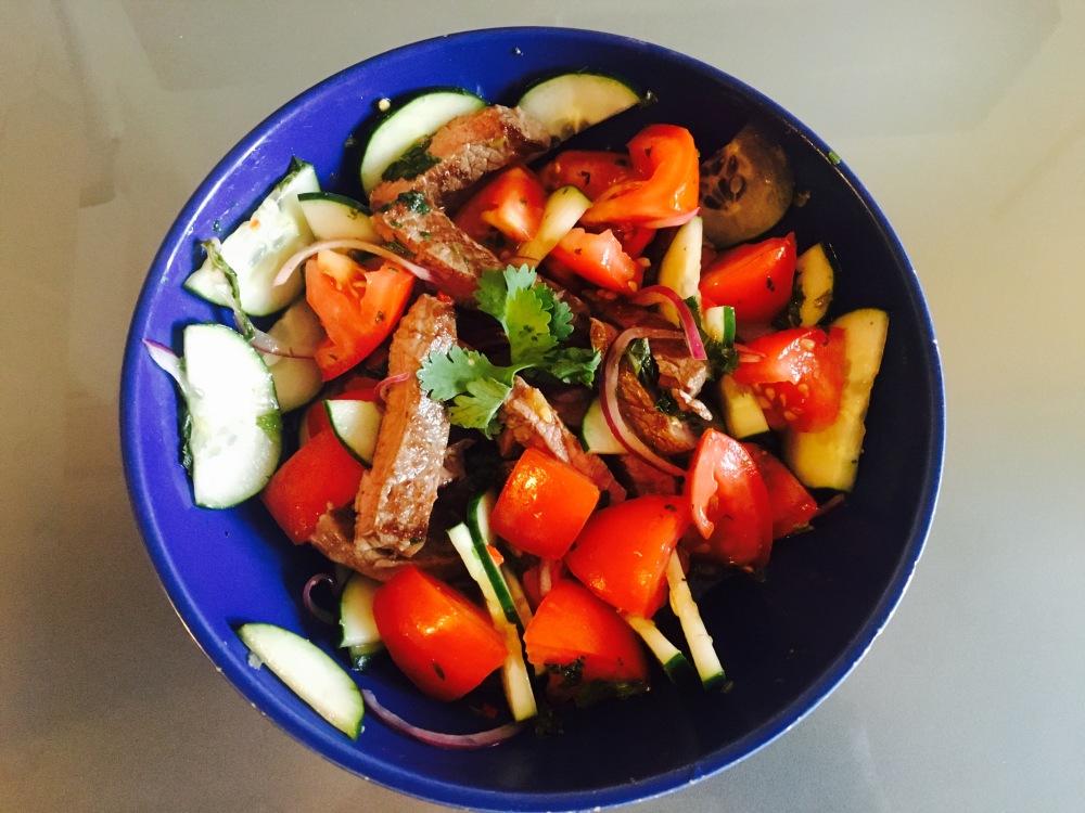 Thai Beef Saladjpg