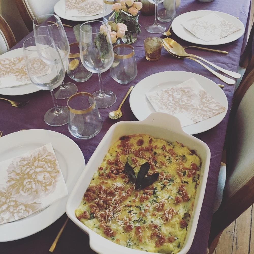 potato-casserole