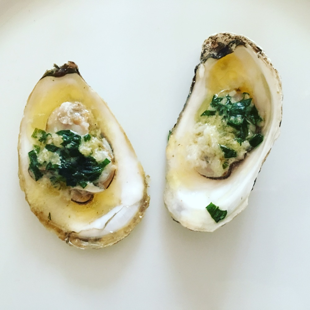 cooked-oysters